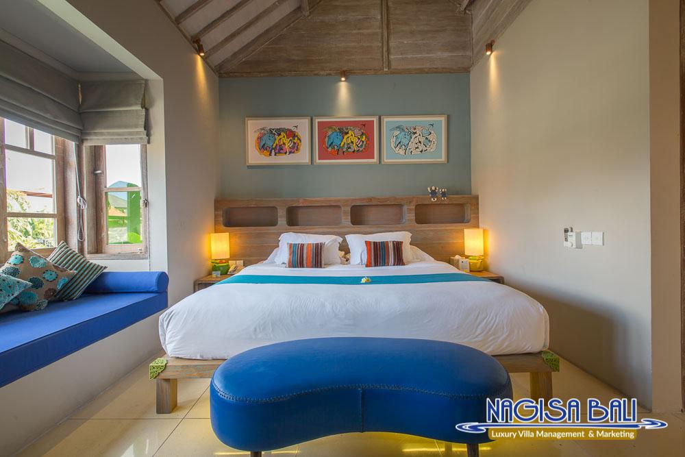 The Samaya Seminyak  Bali  A Villa amp Spa Resort in